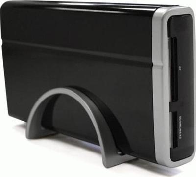 Phoenix Technologies Media Player 750GB Odtwarzacz multimedialny