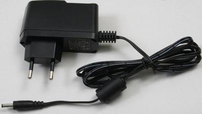 Xoro HMB 1000 Odtwarzacz multimedialny
