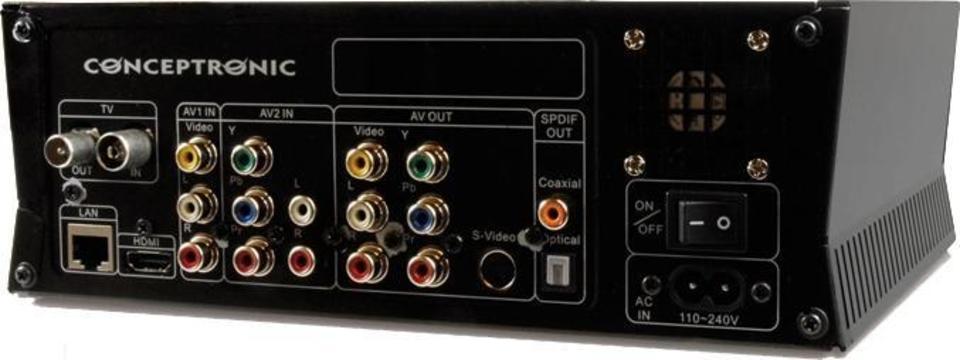 Conceptronic CM3GDP 1TB
