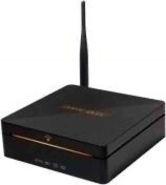 Dane-Elec So Smart MIMO 500GB