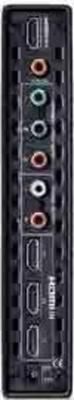 ViewSonic VMP52 Odtwarzacz multimedialny