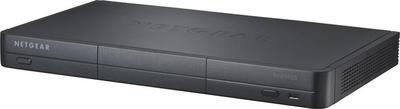 Netgear EVA9150 Odtwarzacz multimedialny