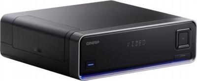 QNAP NMP-1000 Odtwarzacz multimedialny
