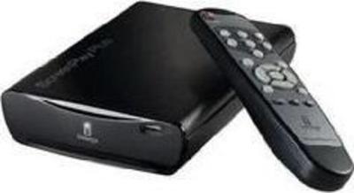 Iomega ScreenPlay Plus HD 500GB Odtwarzacz multimedialny
