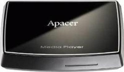 Apacer AL350