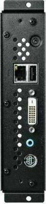 NEC 100012261 Odtwarzacz multimedialny
