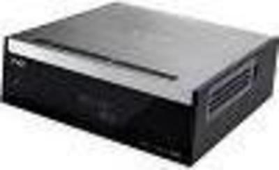 Dvico M-6600N 1TB Odtwarzacz multimedialny