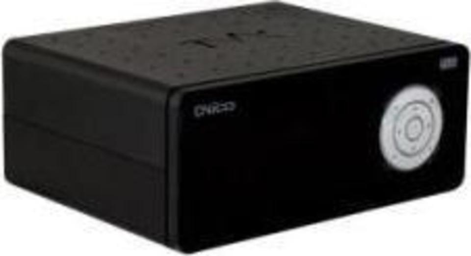 Dvico R-3330 500GB