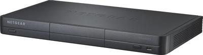 Netgear EAV9100 Odtwarzacz multimedialny