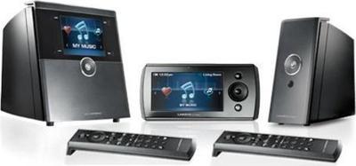 Linksys KWHA700 Odtwarzacz multimedialny