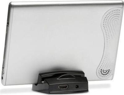 Toshiba PX1531M-1ET1 Odtwarzacz multimedialny
