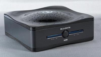 Blusens K20 Player 1TB