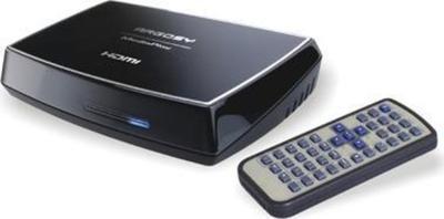 Argosy HV675 Odtwarzacz multimedialny
