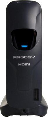 Argosy HV372T