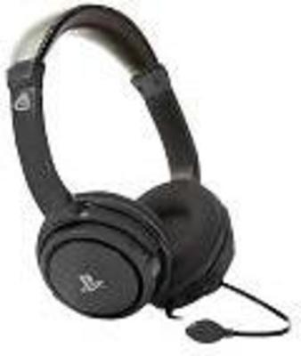 4Gamers Pro4-40 Headphones