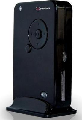 Schneider SCU800 Odtwarzacz multimedialny