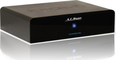 AC Ryan PlayON! HD+ 2TB
