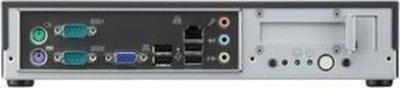Sony VSP-NS7 Odtwarzacz multimedialny