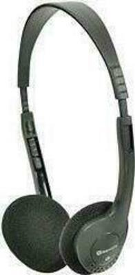 AV:link MC27 Headphones