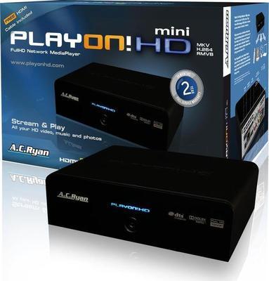 AC Ryan PlayON! HD+ Mini