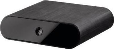 Hama PN40HD Odtwarzacz multimedialny