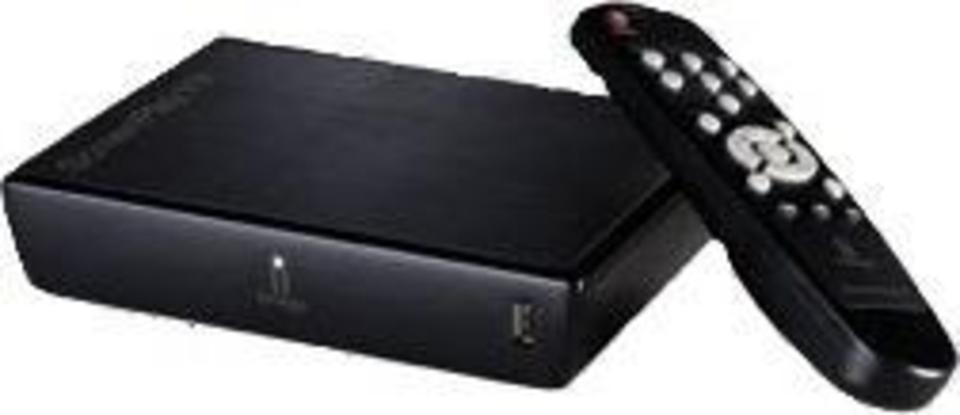 Iomega ScreenPlay MX HD 1TB