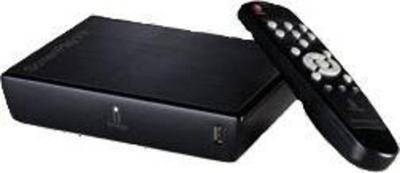 Iomega ScreenPlay MX HD 1TB Odtwarzacz multimedialny