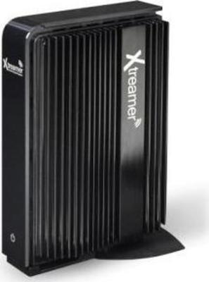 Xtreamer X3-0 Odtwarzacz multimedialny