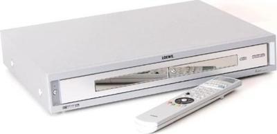 Loewe Auro 2216 PS Odtwarzacz multimedialny