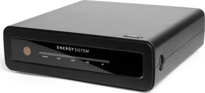 Energy Sistem P2350 Odtwarzacz multimedialny