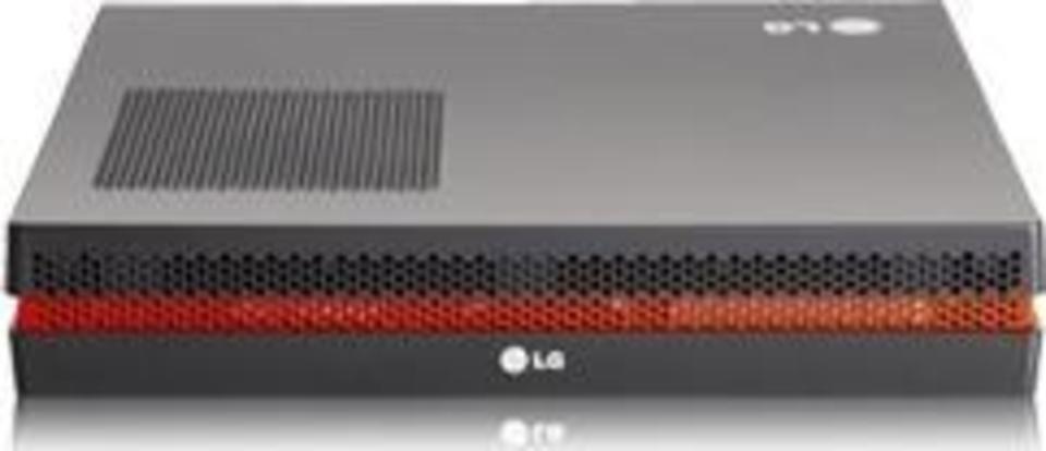 LG NC1000