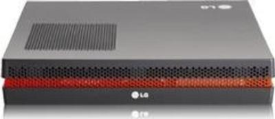 LG NC1000 Odtwarzacz multimedialny