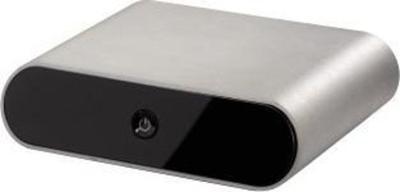 Hama MP20 Odtwarzacz multimedialny