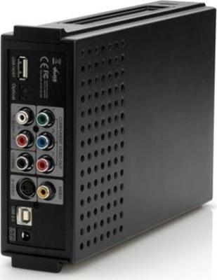 Energy Sistem P1350 Odtwarzacz multimedialny