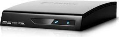 Fantec P2570 Odtwarzacz multimedialny