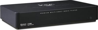 O2media IAMM NTD-70 Odtwarzacz multimedialny
