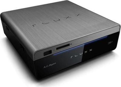 AC Ryan Fluxx 1TB Digital Media Player
