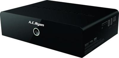 AC Ryan PlayON! HD2 Digital Media Player