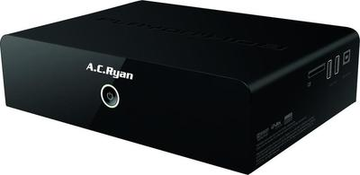 AC Ryan PlayON! HD2 1TB Digital Media Player