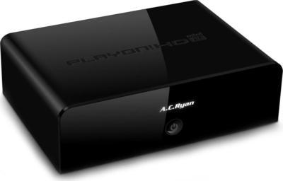 AC Ryan PlayON! HD Mini 2 Digital Media Player