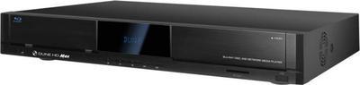 HDI Dune HD Max Odtwarzacz multimedialny