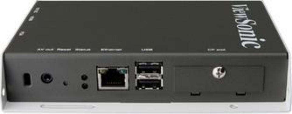 ViewSonic NMP-560