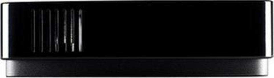 Iomega ScreenPlay DX HD 2TB