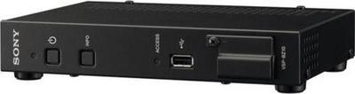 Sony VSP-BZ10 Odtwarzacz multimedialny