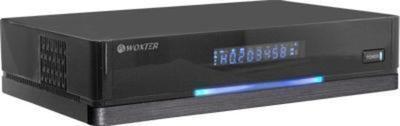 Woxter i-Cube 3250 1TB Odtwarzacz multimedialny