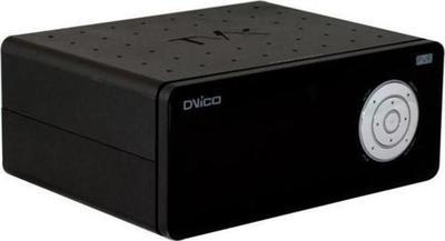 Dvico R-3300 Odtwarzacz multimedialny