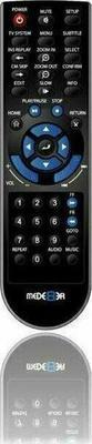 Mede8er MED300X 500GB Odtwarzacz multimedialny