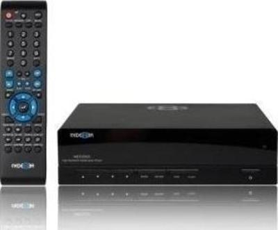 Mede8er Med500X Odtwarzacz multimedialny