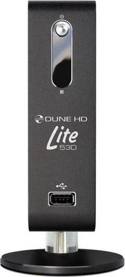 HDI Dune HD Lite 53D Odtwarzacz multimedialny