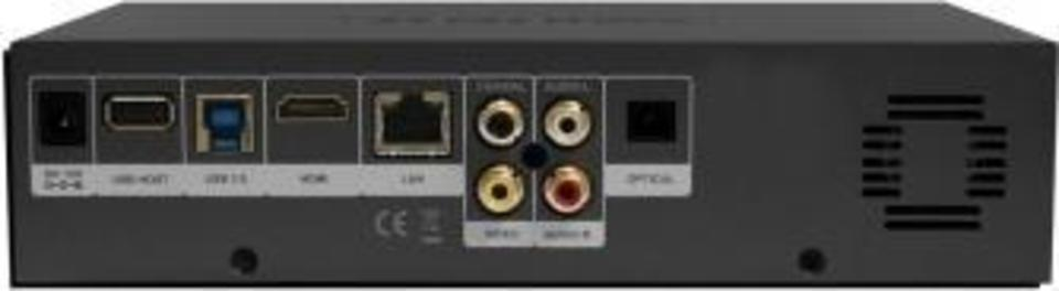 Eminent EM7280 1TB